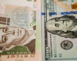 Курс доллара стабилен на открытии межбанка