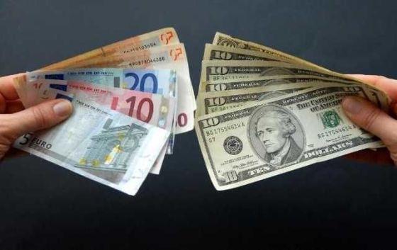 Вас интересует выгодный обмен валют в Виннице? Загляните на сайт «Обменка Винница»!