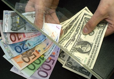 Обмен валюты в Одессе – выгодные предложения