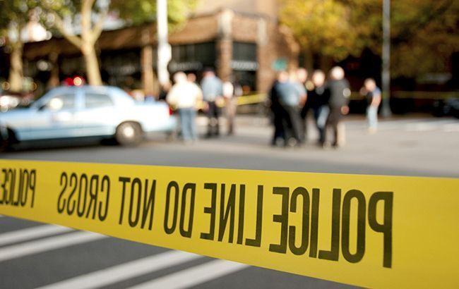 Полиция установила личность стрелка в Огайо