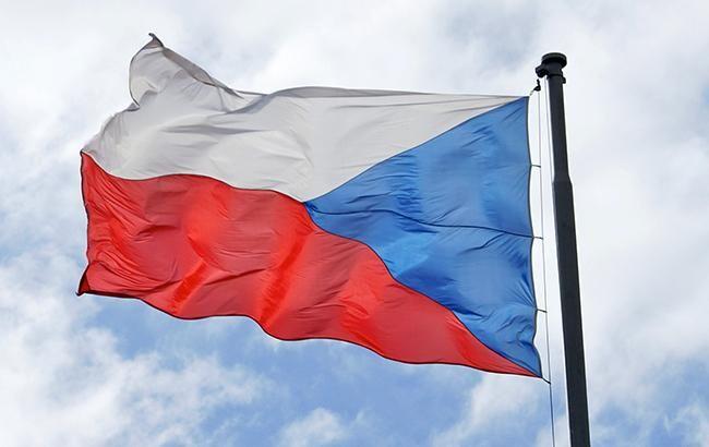 Россию власти Чехии обвинили в кибератаках
