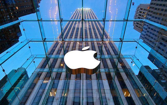 Новый iPhone получит поддержку стилуса