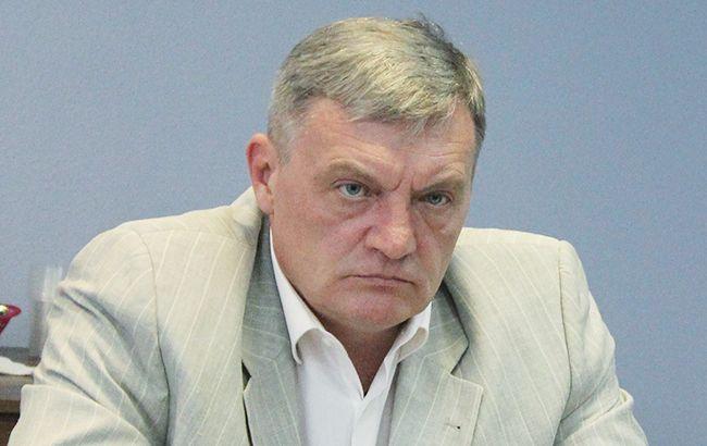 Обыск в квартире Грымчака завершили, - адвокат