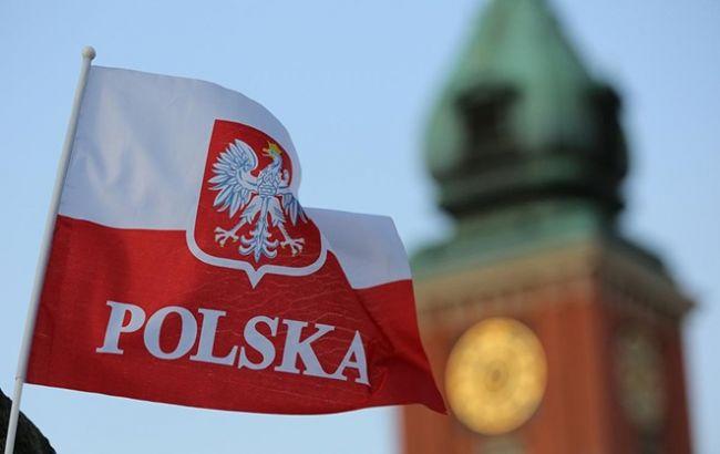 В Польше отменили налог на доходы физлиц