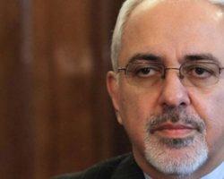Глава МИД Ирана прибыл на саммит G7