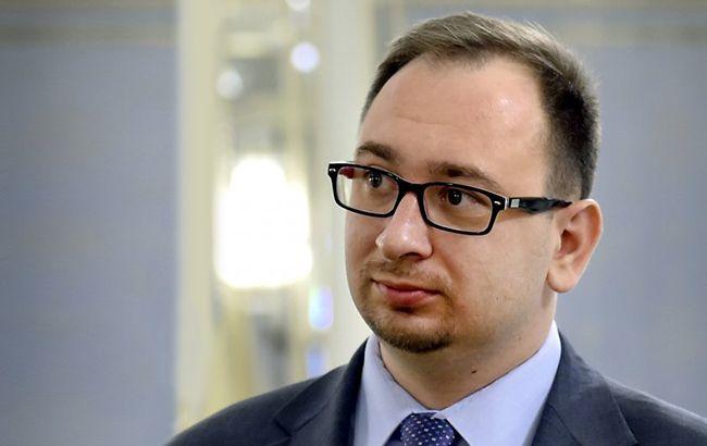 РФ освободит украинских моряков в ближайшем будущем, - Полозов