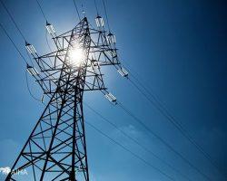 В Украине подешевеет электроэнергия для промышленности