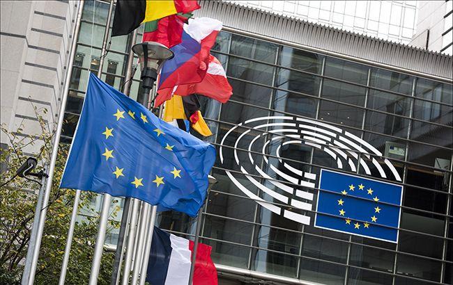 В Европе обеспокоены действиями Ирана по ядерной сделке