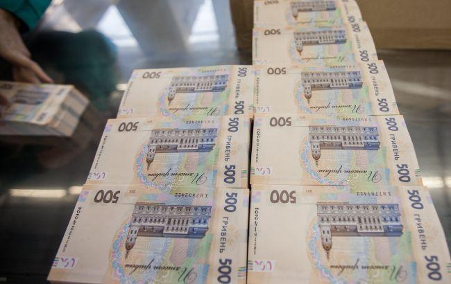 Уровень инфляции приблизился к прогнозу НБУ