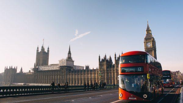 Автобусные туры по Европе с Киева или Львова