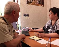 Рада приняла закон о верификации пенсий и субсидий за основу