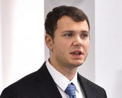 Hyperloop в Украине не будет, - Криклий