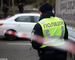 В Харькове на предприятии погиб рабочий