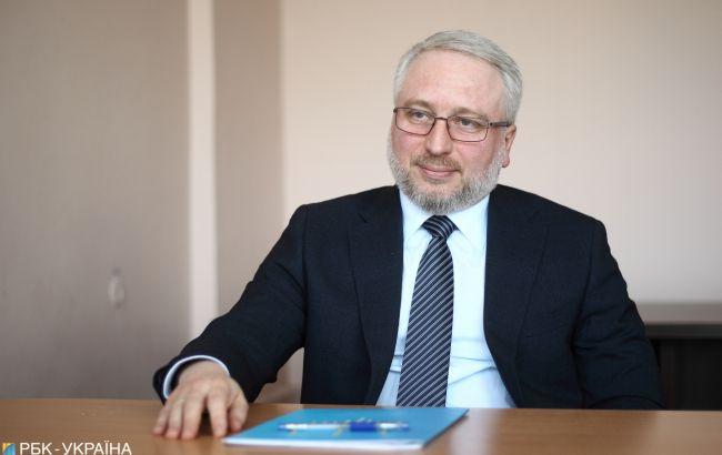 В НАПК прокомментировали отмену закрытия деклараций военных прокуроров
