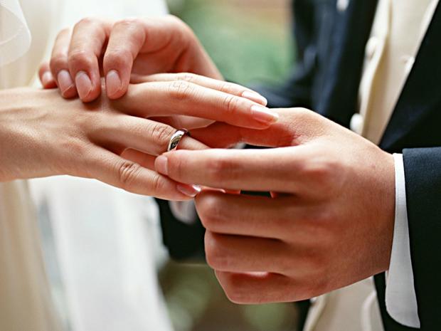 Реєстрація шлюбу з іноземцем в Україні швидко та недорого