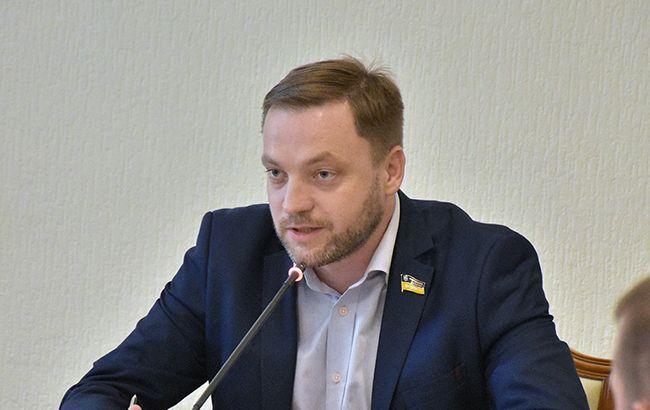 В Раде планируют предложить проект изменений в УПК