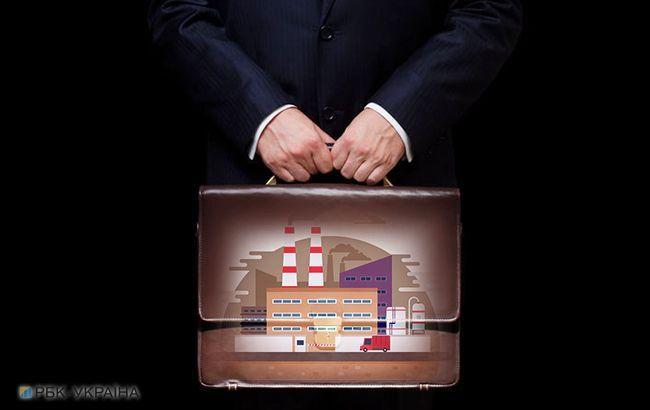 Вступил в силу закон об отмене перечня запрещенных к приватизации объектов