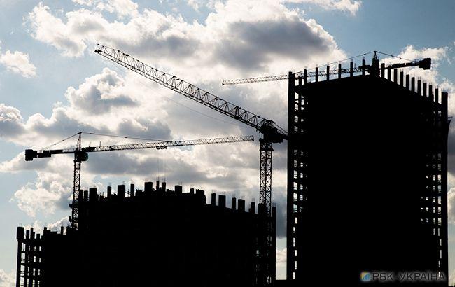 Закон об обнародовании строительных норм вступил в силу