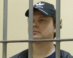 Адвокат назвал имя украинца, который попал в списки на обмен пленными