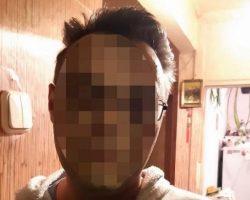 Подозреваемому в серийных нападениях в Киеве избрали меру пресечения