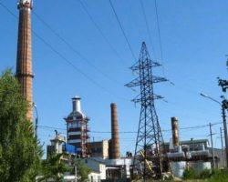 Во Львовской области начало отопительного сезона находится под угрозой срыва