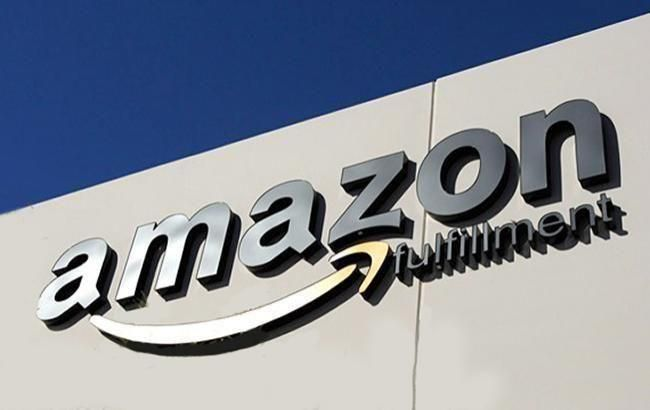 Amazon намерена оспорить передачу Пентагоном контракта на 10 млрд долларов Microsoft
