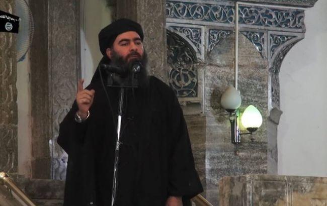 Пелоси раскритиковала Трампа за сокрытие от Конгресса информации о рейде против аль-Багдади