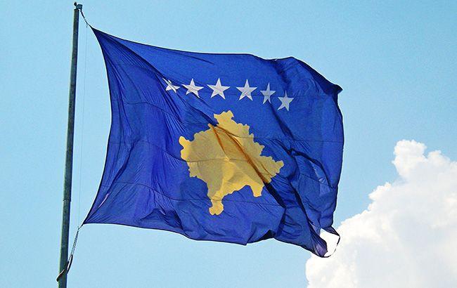 В Косово на парламентских выборах побеждает оппозиция