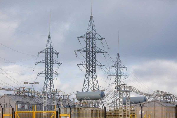 Ефективний контроль і облік енергоресурсів