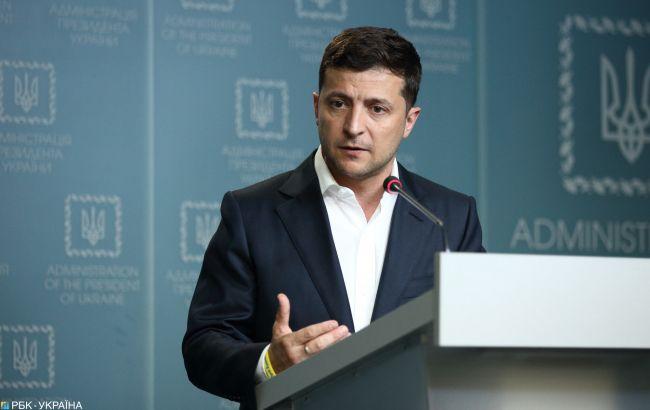 Зеленский заверил, что льготы для военных не отменят