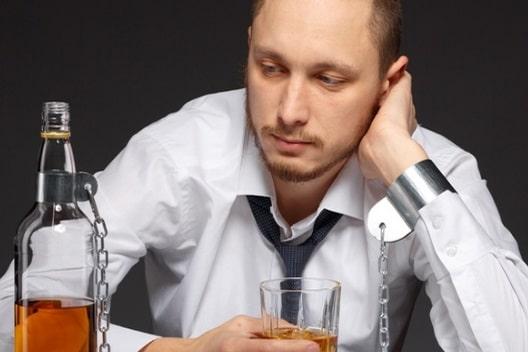 Авторский метод кодирования и лечения от алкоголизма