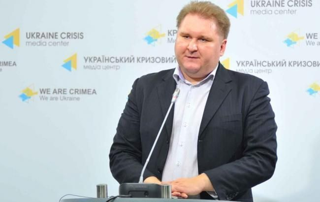 Украина рассчитывает обсудить обновление Соглашения об ассоциации с ЕС до конца года