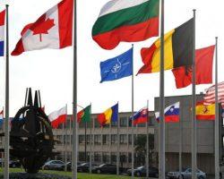 ПА НАТО приняла доклад по Украине