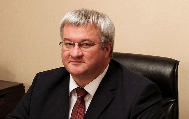 Посол Украины отреагировал на