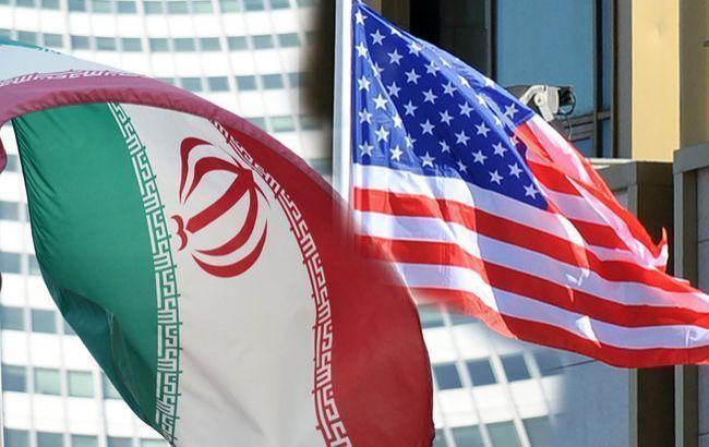 Госдеп США поддержал протестующих в Иране