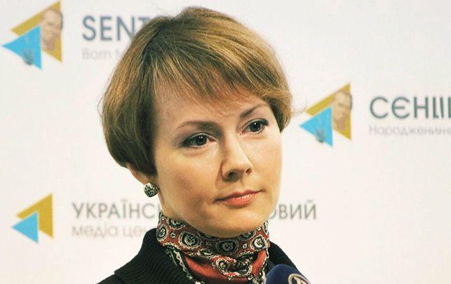 Россия будет отвечать по каждому пункту обвинения в деле