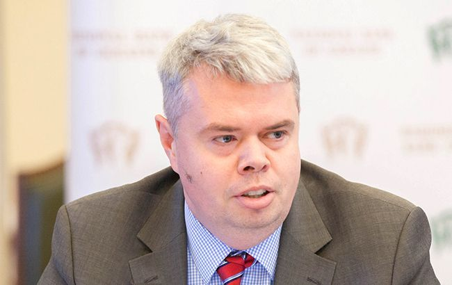 В НБУ назвали необходимые реформы для роста экономики на 7%