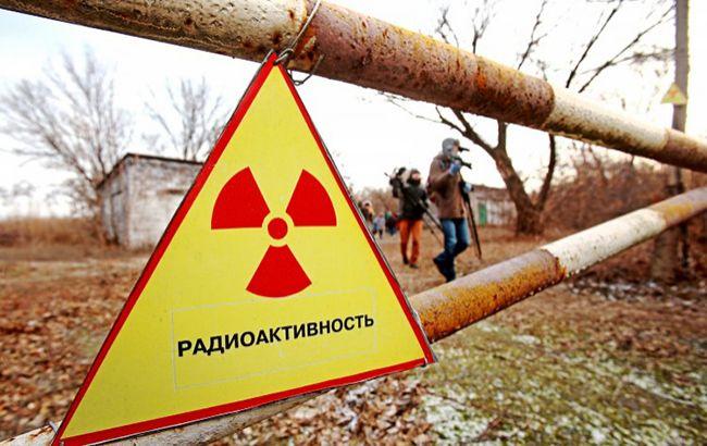 Опубликован закон о классификации радиоактивных отходов