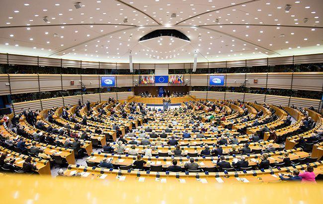 В ЕС готовятся к реконструкции после Brexit