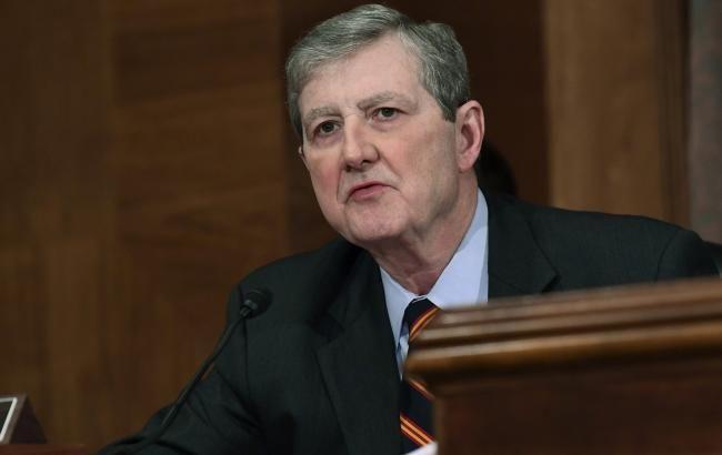 В Сенате предположили роль Украины в кибератаках на демократов перед выборами в США
