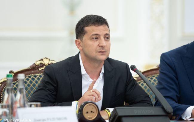 Назначен новый глава СБУ в Черкасской области