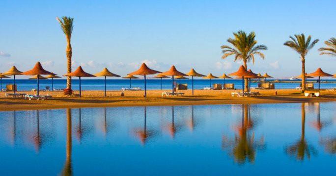 Путевки в Египет по доступной стоимости