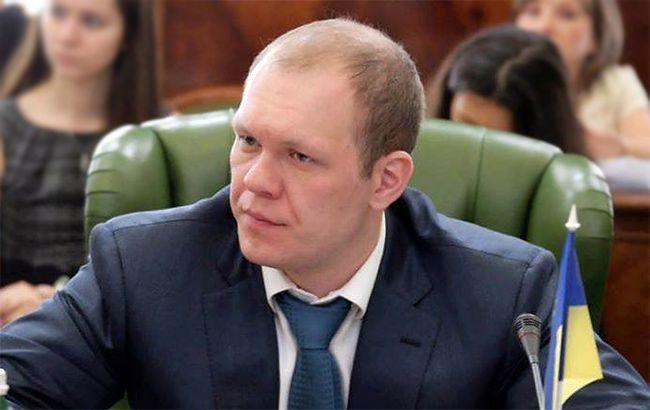 Экс-нардепу Дзензерскому объявили о подозрении