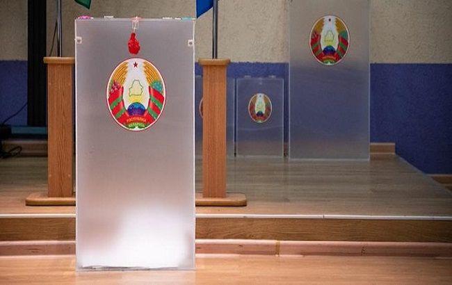 В Беларуси завершились парламентские выборы