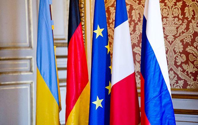 Украина выполнила договоренности