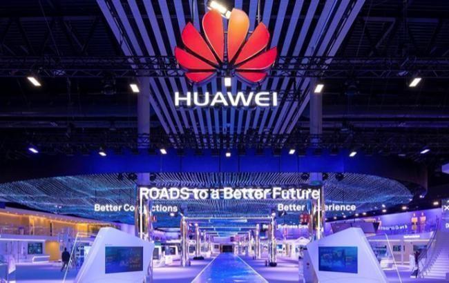 Канада колеблется, допускать ли Huawei к развитию сети 5G