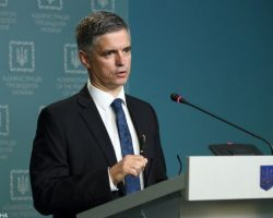 Пристайко допускает выход Украины из минских договоренностей
