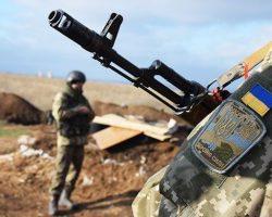 В штабе ООС сообщили новые подробности ситуации на участках разведения сил