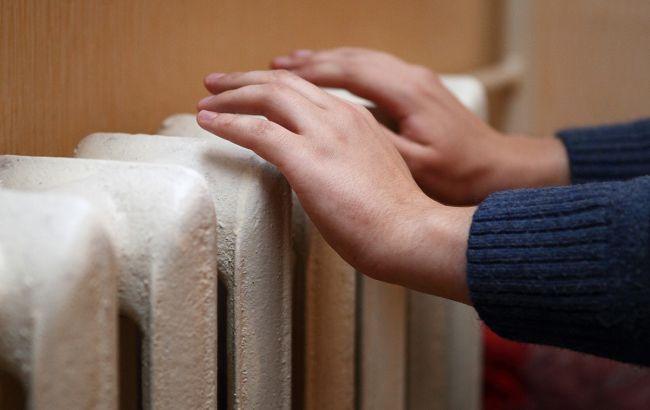 В Харьковской области в одной из территориальных общин объявили ЧП из-за отсутствия отопления