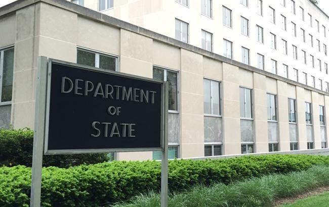 В Госдепе США ничего не знают о преемнике аль-Багдади, - СМИ